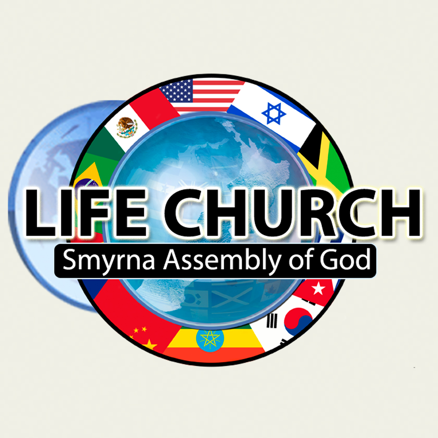 Life Church: Smyrna Assembly of God